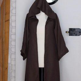 Costume de Jedi