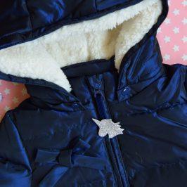 Tirette amovible pour manteau