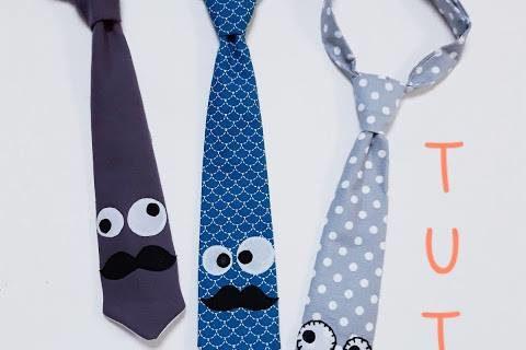 Cravatos Déglingos
