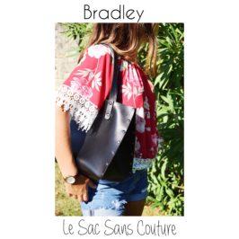 Sac Bradley – Sac sans Couture