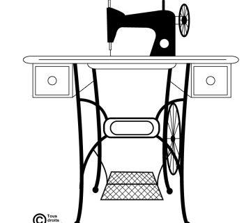 Conseils pour choisir une machine à coudre