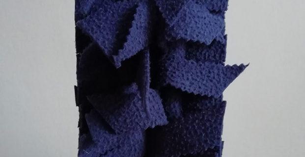 Recharge lavable pour plumeau dépoussiérant